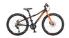 Detske-kolo-ktm-wild-speed-24-9-disc-2020
