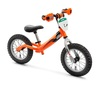 Detske-odrazedlo-ktm-radical-kids-training-bike